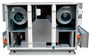 Double Flux Aldes : centrales dfe micro watt 5000 6000 ~ Edinachiropracticcenter.com Idées de Décoration