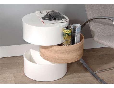 canap駸 ronds design canap rond design canap arrondi design with canap rond design canap rond