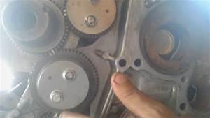 Puesta A Punto De Mazda Bt50 Diesel
