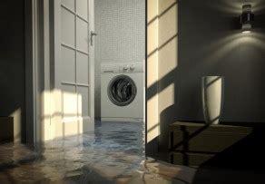 wasserschaden mietwohnung wer zahlt wasserschaden 187 wer zahlt im schadensfall