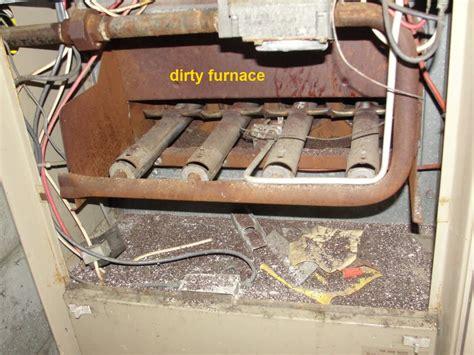 home inspection checklist interior startribunecom
