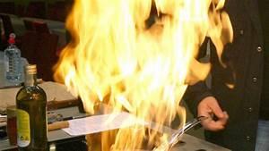 Machen Sonnenblumenkerne Fett : heidelberg junge 13 will beim popcorn machen brennendes ~ Lizthompson.info Haus und Dekorationen