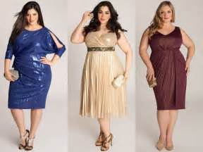 plus size dresses for wedding guest gorgeous plus size wedding guest dresses cherry