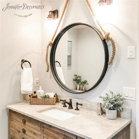 Ideas To Decorate Bathroom by Bathroom Decorating Ideas To Help You Create Your Own