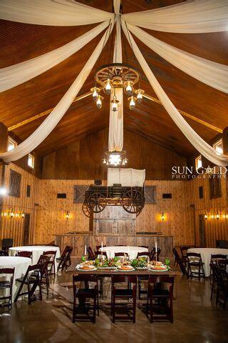 western sky wedding event venue reception venues