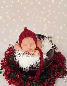 Christmas & Card Creations on Pinterest