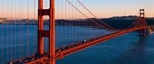 San Francisco Bilder : san francisco bus tours hop on hop off big bus tours ~ Kayakingforconservation.com Haus und Dekorationen
