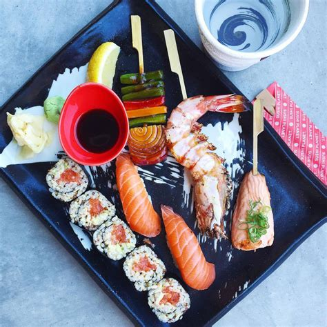siege planet sushi sushi planet adelaide