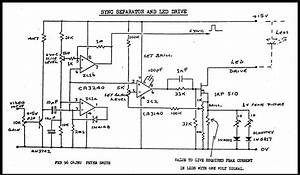 Tv Antenna Booster Circuit Diagram Pdf