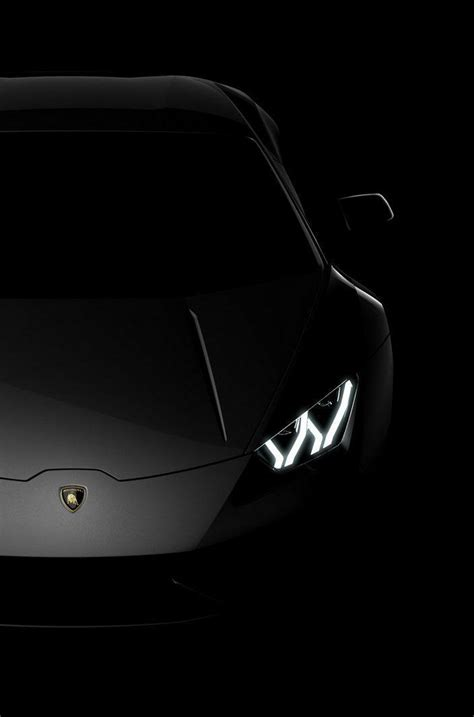 lamborghini wallpaper badge  wallpaper