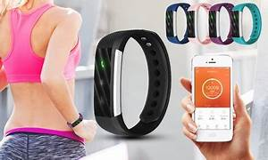articles de sport technologie fitness product categories With robe de cocktail combiné avec bracelet fitness cardio