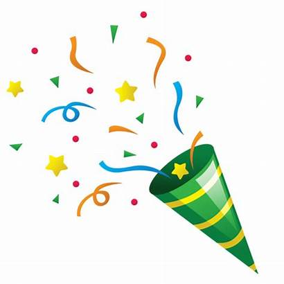Transparent Celebration Background Celebrate Clipart Birthday Clip