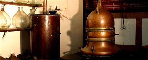 copper pot stills images  pinterest copper pots whiskey  whisky