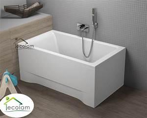 Badewanne 200 X 120 : badewanne wanne rechteck 100 120 x 70 cm acryl sch rze ablauf f e ebay ~ Bigdaddyawards.com Haus und Dekorationen