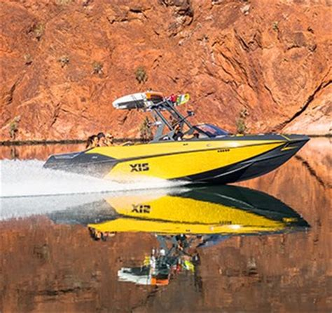 Axis Boats Alberta by 2015 Axis T23 Ski And Wakeboard Critique Du Bateau