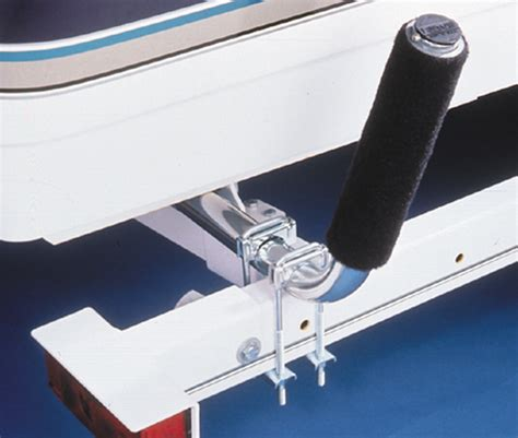 Pedal Boat Walmart Canada by Outboard Motor Covers Wholesale Marine Autos Post