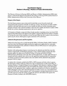 personal statement letter for medical school letter javascript array assignment
