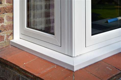 upvc flush casement windows peterborough cambridge