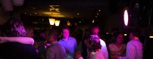 Nachbarn Schriftlich über Party Informieren : musik f r hochzeit geburtstag oder firmenfeier gesucht informieren sie sich hier ~ Frokenaadalensverden.com Haus und Dekorationen