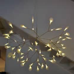 Modern Lighting Fixtures by Pendant Lighting Ideas Best Modern Pendant Light Fixtures