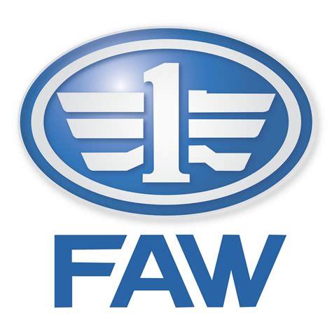 jie fang logo faw symbol logo brands for free hd 3d