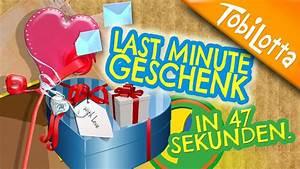 Last Minute Geburtstagsgeschenk : geihem herz last minute geschenk diy f r den muttertag geschenkeidee kinderkanal afb 29 ~ Frokenaadalensverden.com Haus und Dekorationen