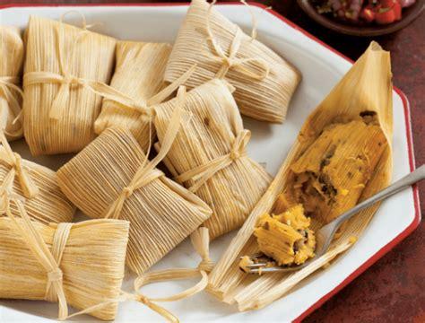dios mio tamales recipe food republic