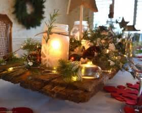 weihnachtsdeko aus holz haus renovierung mit modernem innenarchitektur schönes weihnachtsdeko aus holz weihnachtsdeko