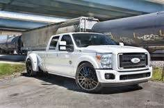 ford  pit boss  truck pinterest ford cars