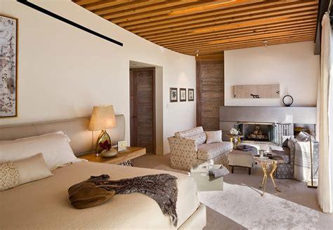 California Bedrooms by Bedroom Exquisite Contemporary Home In Big Sur California