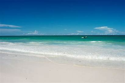 Indian Ocean Seas Sea Facts Deep Pc