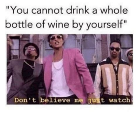 I Love Wine Meme - wine meme 20 funny memes if you love wine and need a drink