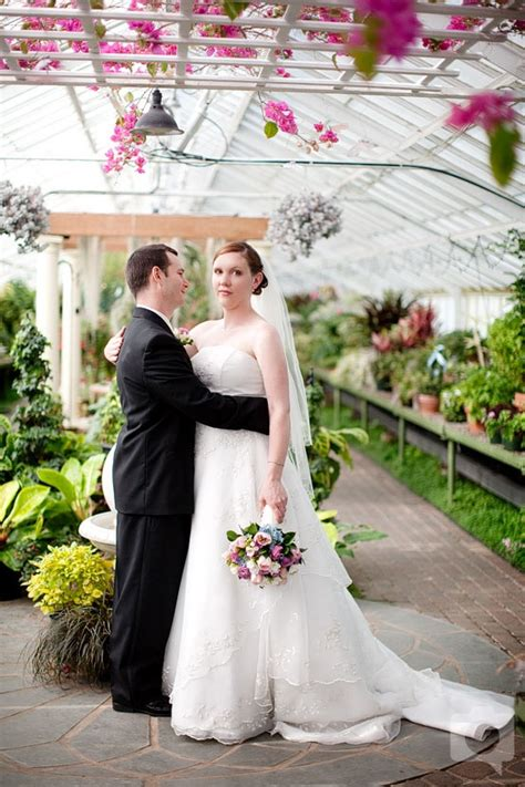 17 best images about weddings at the botanical gardens on