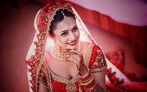 indian beautiful dulhan bride hd wallpaper, images, pics ...