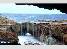 E6AC Niue Island News Information