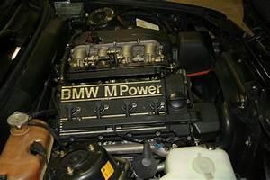 Bmw E30 M3 Motor : 1988 bmw e30 m3 for sale s14 motor german cars for sale blog ~ Blog.minnesotawildstore.com Haus und Dekorationen