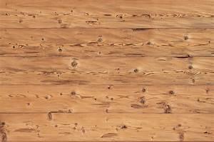 Bs Holzdesign Wandverkleidung : wandverkleidung gehackt thermofichte bs holzdesign ~ Markanthonyermac.com Haus und Dekorationen
