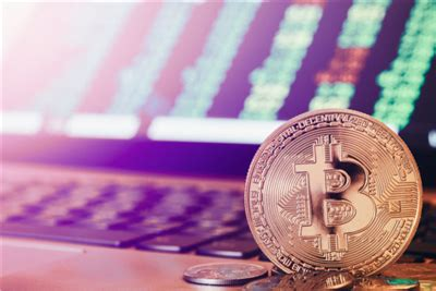 This is the first book in bengali language which is written on bitcoin and other cryptos. How Bitcoin Outperformed Both the S&P 500 and Nasdaq in First Half 2020