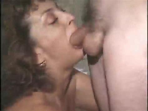 12 Porn Pic From Mature Soles Sex And Cum Sex Image