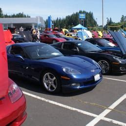 Orchard Car Dealers by Grey Chevrolet 19 Photos 21 Reviews Car Dealers