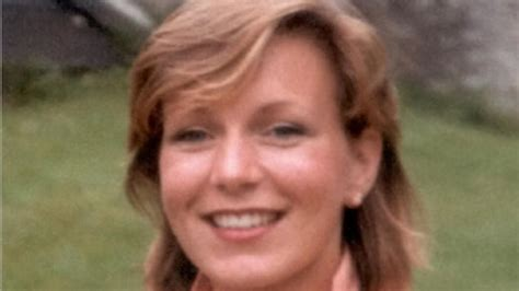 Nick Ross: is Suzy Lamplugh cold case worth it? | News ...