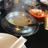 hot pot korean jacksonville fl hot pot korean bbq 316 photos 127 reviews korean