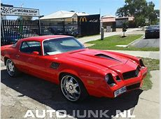 Sale Price New Ford Bronco 2015html Autos Post