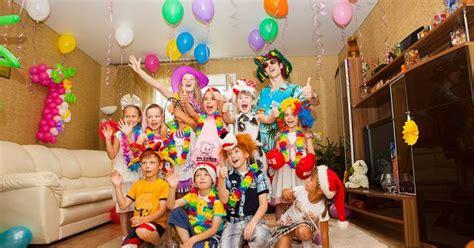 Radām bērniem svētkus pašas! Noderīgi padomi - manaOga.lv