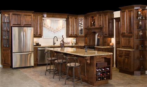 d馗oration cuisine pas cher decoration montagne pas cher 1 rafra238chissez la d233coration et votre comptoir de cuisine kirafes