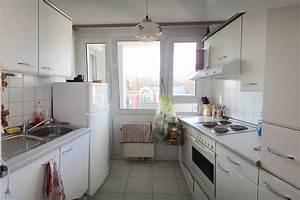 Wohnung Mieten Lahr : vermietet sch ne 3 zimmer wohnung mieten in freiburg landwasser ca 70m 2 b der 2 ~ Eleganceandgraceweddings.com Haus und Dekorationen