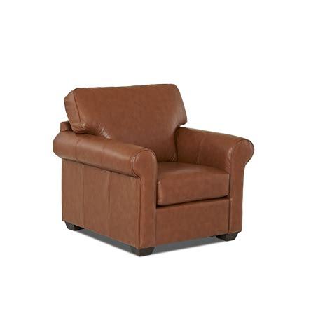 wayfair sofas and chairs wayfair custom upholstery rachel leather arm chair