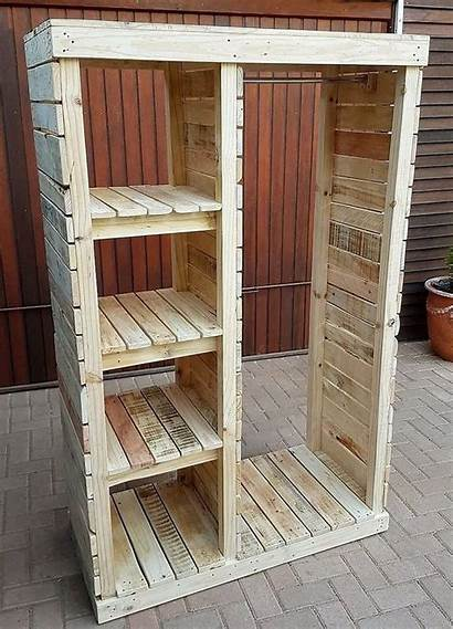 Pallet Projects Wooden Creative Living