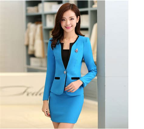jupe bureau bureau jupe costumes promotion achetez des bureau jupe