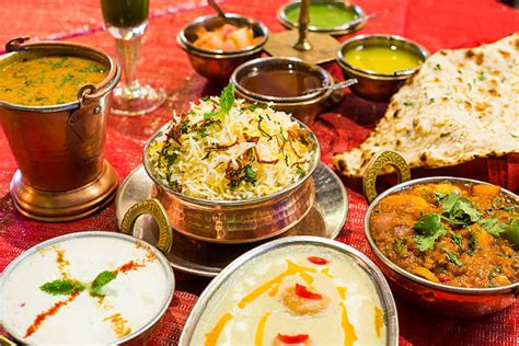 images cuisines royalty free indian food pictures images and stock photos